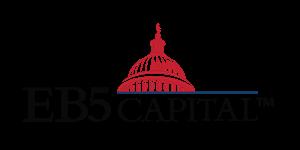 EB5 Capital - Logo - Small.png
