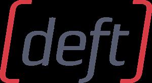 Deft Logo - Large.png