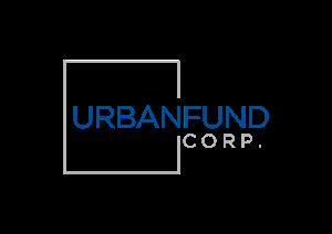 urbanfund logo.png