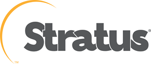 Stratus Logo - No Tagline - Full Color_Apr2016.png