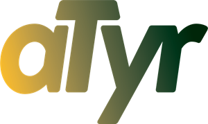 Atyr_Logo.png