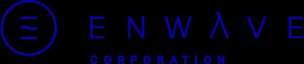 ENW_Logo_Final-04.png
