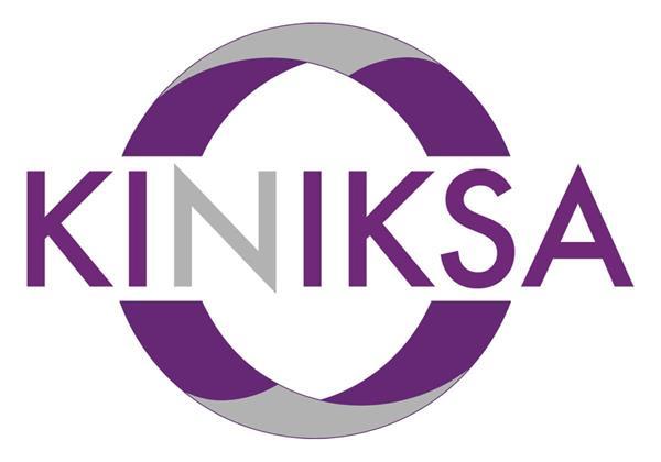 KINIKSA _2c_final - Copy.jpg