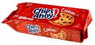 CHIPS AHOY CHEWY COOKIE