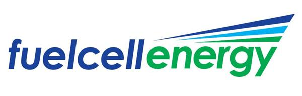 FCE Logo.jpg