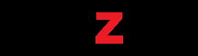 Senzing logo.png