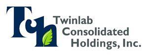 Twinlab Logo.jpg