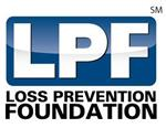 lp foundation