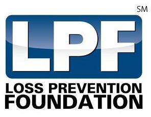 LP Foundation
