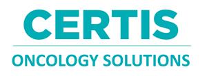Certis Logo.png