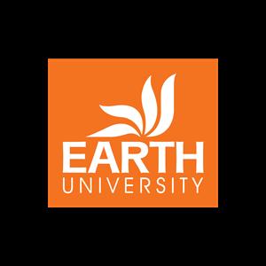 Logo EARTH University_square.png