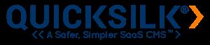 QuickSilk-logo-tag-col.@2x.png