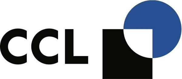 CCL_Logo_OnWhite_RGB (2).jpg