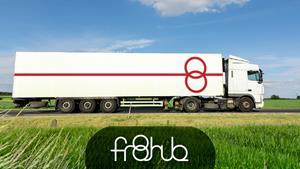 fr8hub-yahoo-finance-onboard.jpg