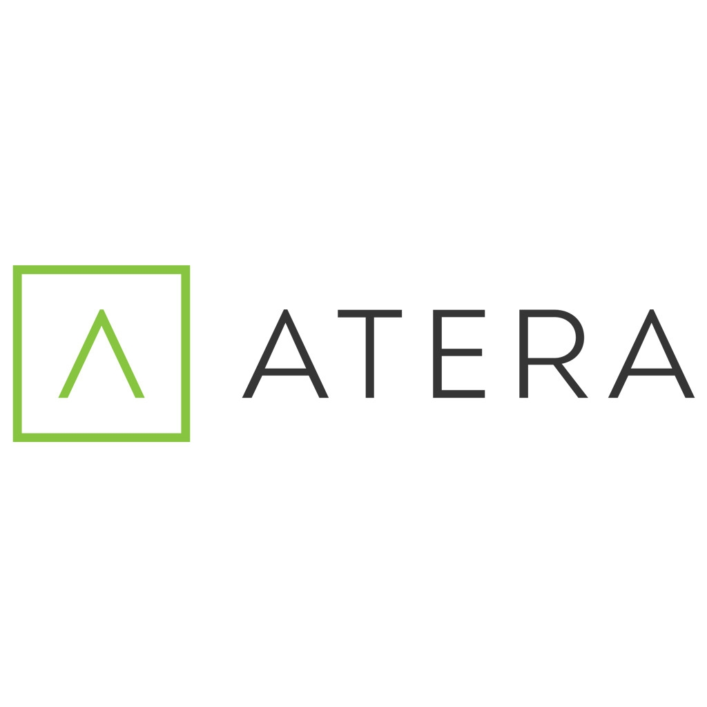 Atera CEO Named 2017 Channel Visionary by ChannelPro Magazine