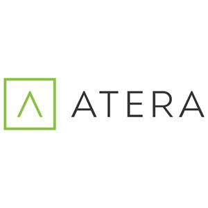 Atera Now Offering Apple Mac Remote Monitoring and Management