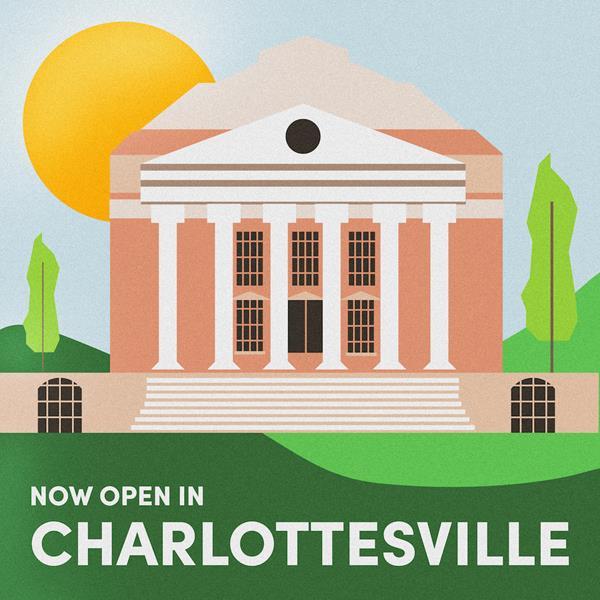 CarLotz Charlottesville Release Image_FINAL