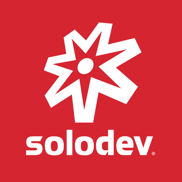 PREFERRED - Soldodev-logo-stacked.jpg