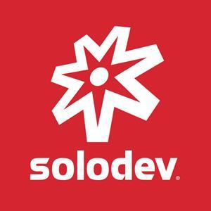 PREFERRED - Soldodev-logo-stacked.jpg