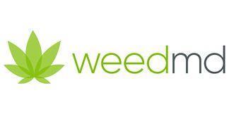 WeedMD logo.jpg