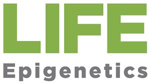 2_int_logo-life-epigenetics-color-CMYK.jpg