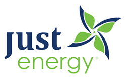 Just Energy Announces Strategic Leadership Update