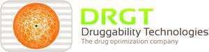DRGT_Logo_[RGB][1].jpg