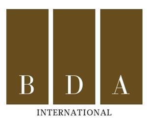 BDA Logo3.jpg