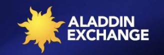 Aladdin Exchange logo.png