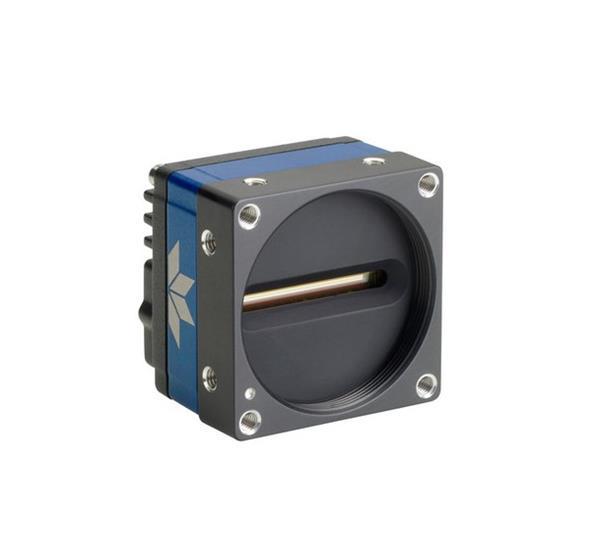 Teledyne Imaging's Linea Lite line scan camera