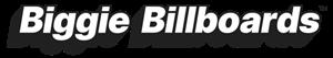 BiggieLogo_ConsumerFacing_350x@2x.png