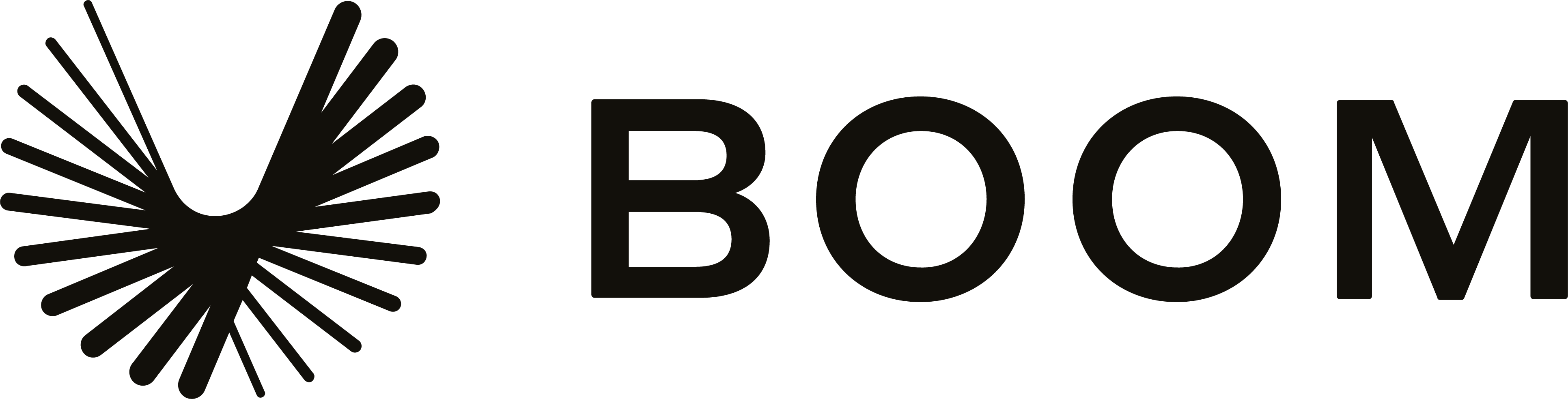 Boom-Final-Logo-Black.png