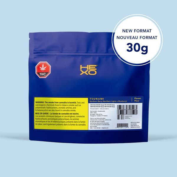 5-Blue_Bag-Front_Tsunami-1080x1080-NEW