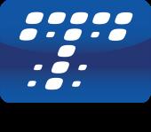 Tekcapital Logo hi-res.png