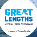 Great Lengths: Swim for Plastic-Free Oceans