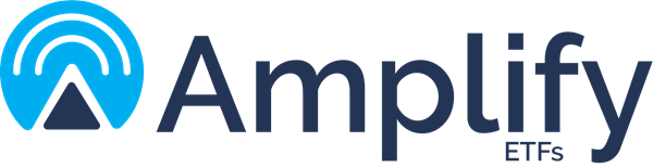 Amplify Logo Main@3x (1).png
