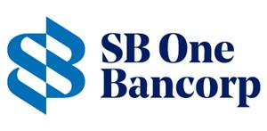 SBOneBancorp-logo-stack-sml.jpg