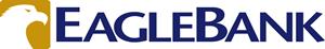 EagleBank_WEB.gif