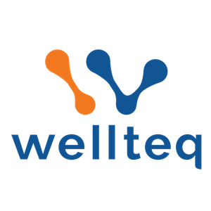 Wellteq.png