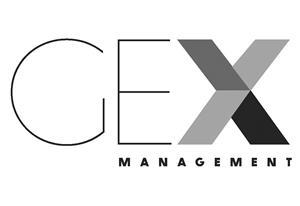 GEX logo 38.jpg