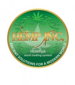 Hemp inc issues over 240600 of stock dividends to its hemp inc issues over 240600 of stock dividends to its shareholders that grows to over 9000000 in 3 days otc marketshemp ccuart Image collections