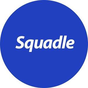 SquadleLogo.jpg