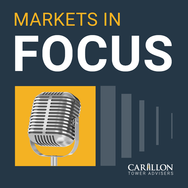Markets in Focus Podcast
