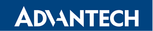 advantech-logo.png