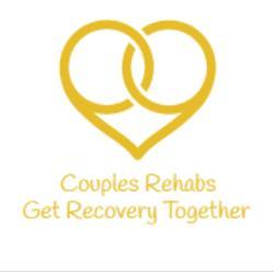 couples logo.jpg