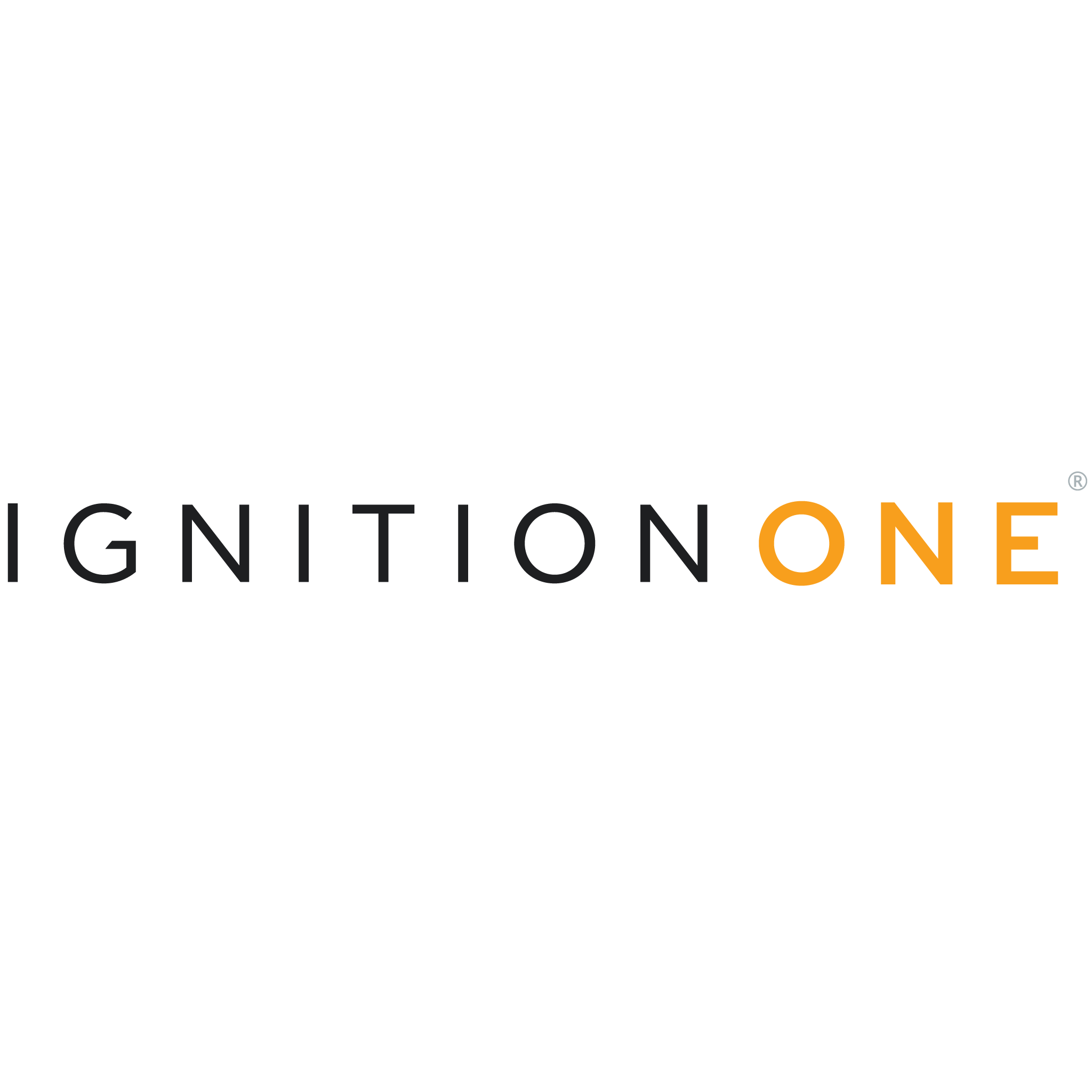 IgnitionOne-standard-logo-2048.png