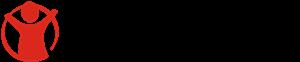 0_int_STC_Logo_Horiz_ColPos_RGB-01.png