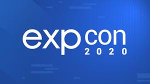 EXPCON 2020