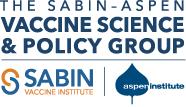 SabinAspen_Logo_RGB_header.png
