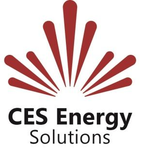 CES Energy Solutions Corp. Reports Record Third Quarter Results and Declares Cash Dividend